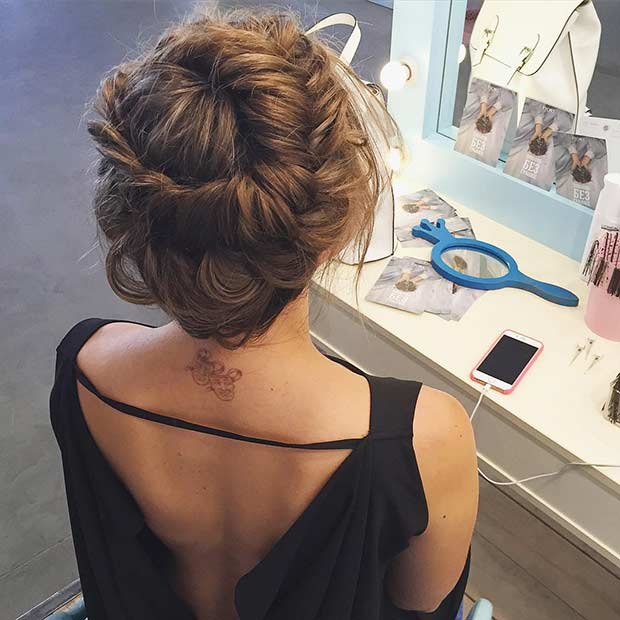 2017-prom -Hairstyles-55