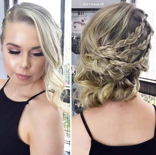2017-prom -Hairstyles-61
