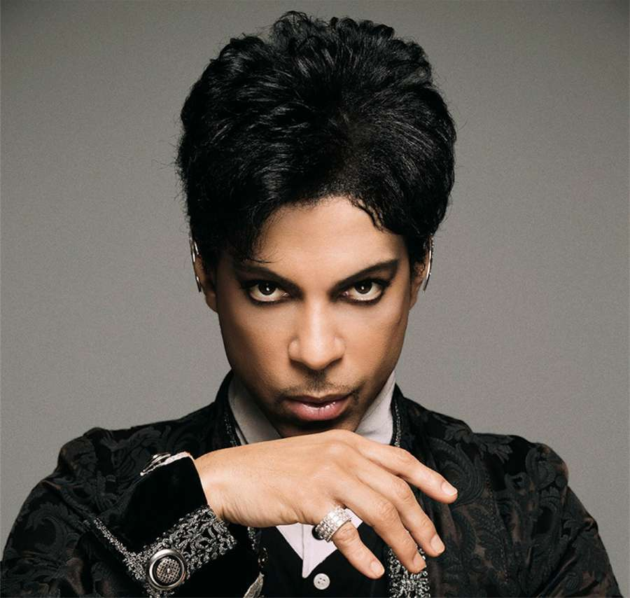 Prince-Iconic-Haare