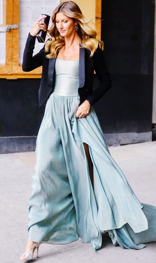 Office-Approved-Women-Tuxedos