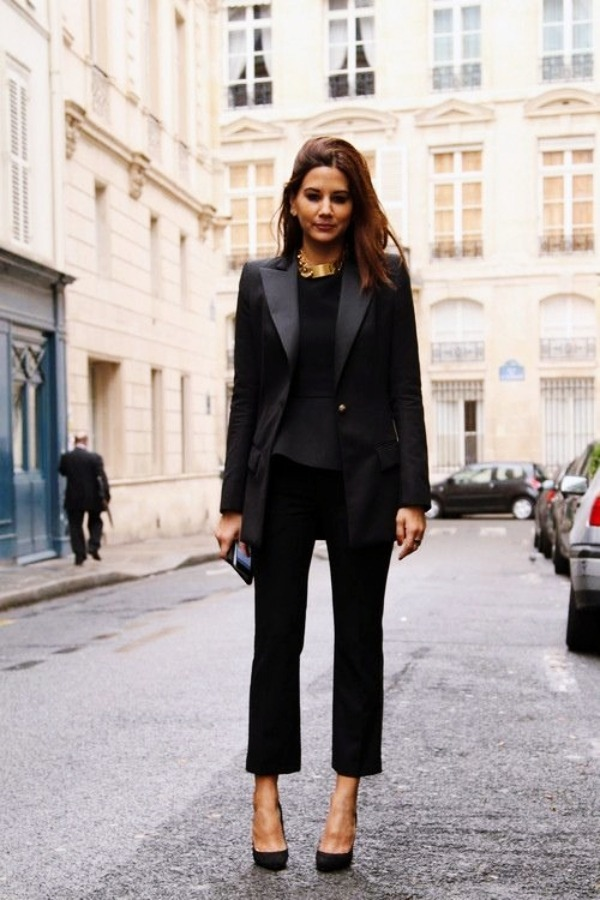 Office-Approved-Women-Tuxedos <img class=