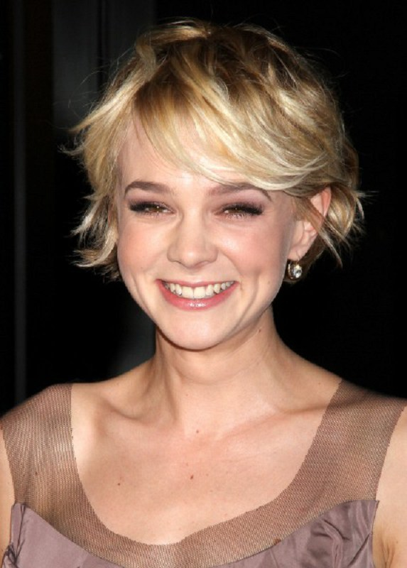 carey-mulligan-frisur-short-hair