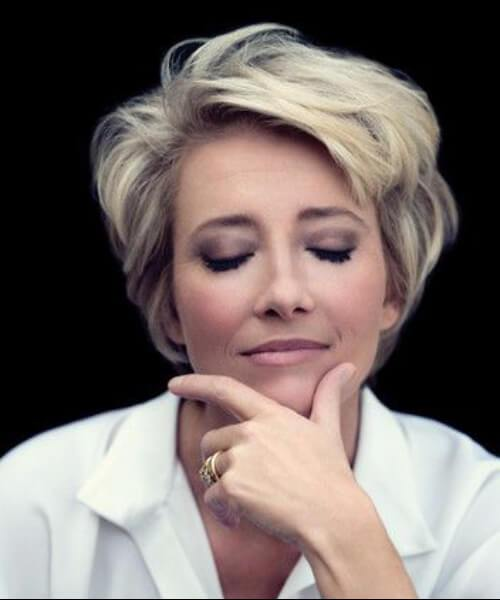 Die Emma Thompson