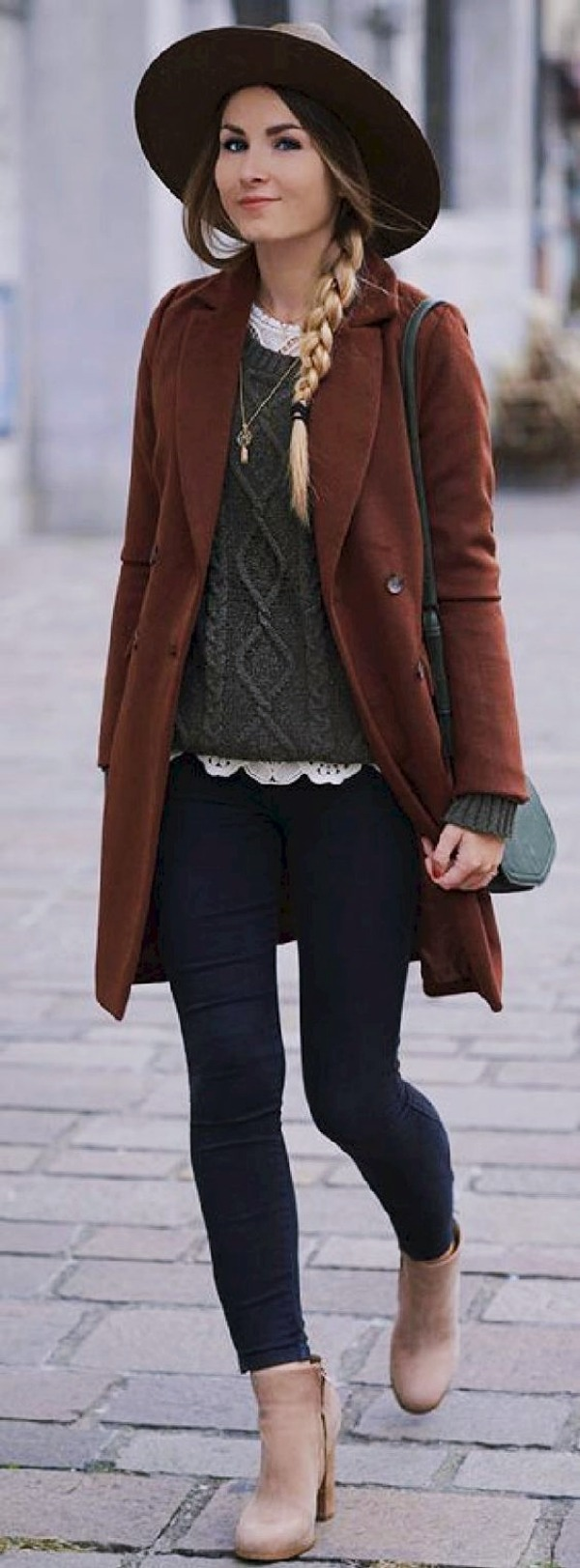 Typisch-Boho-Winter-Outfits