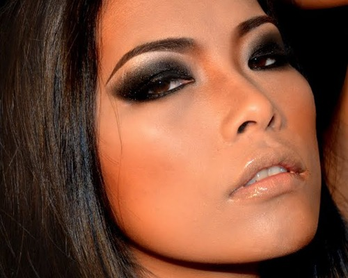 smokey-eye-make-up1