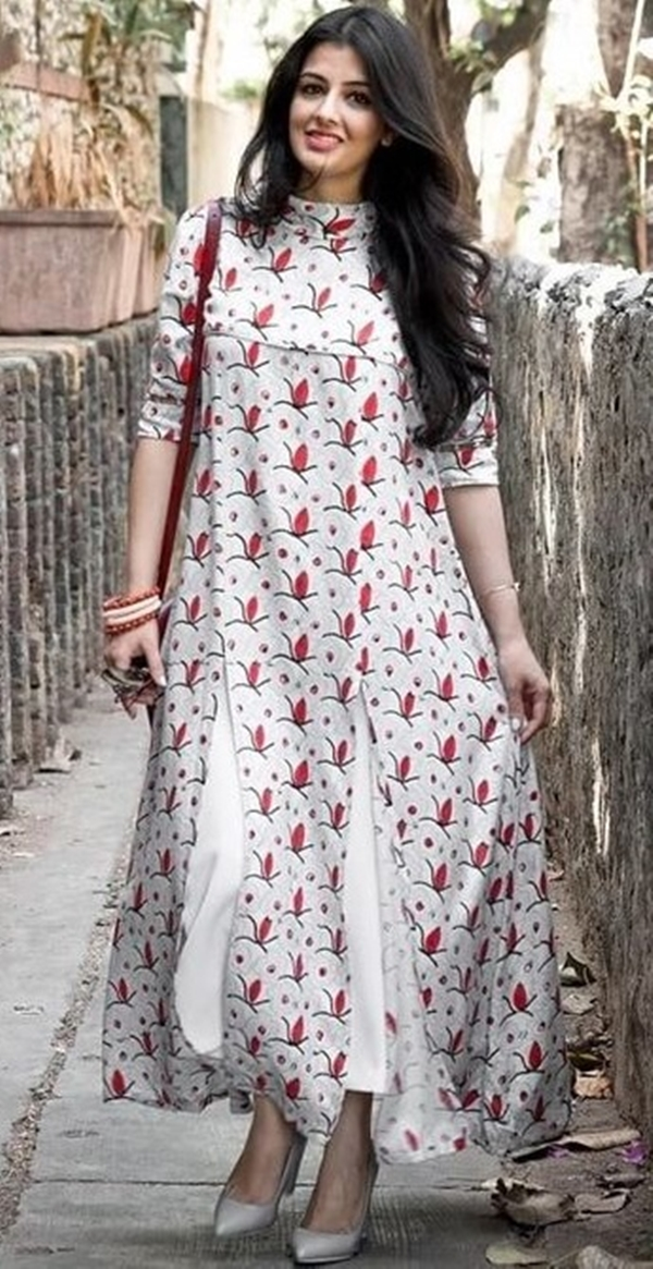 indias-most-fashionable-trends-for-2018