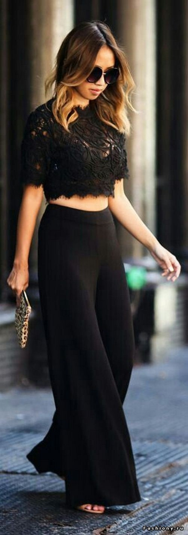 Indias-Most-Fashion-Trends-for-2018