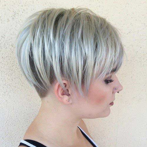 Pixie Hairstyles-14