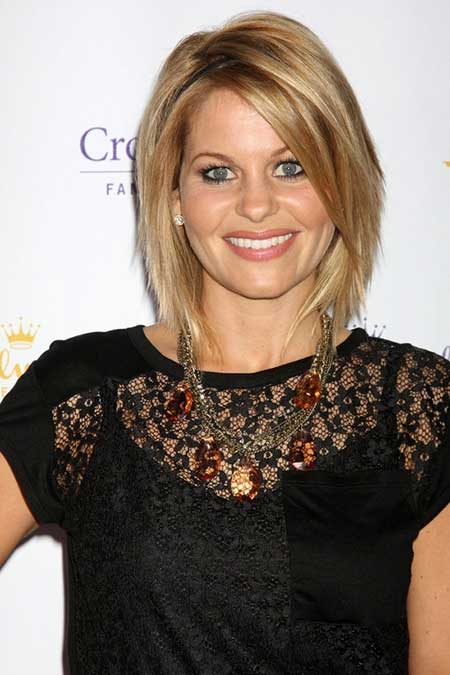15 Lovely Long Bob Hairstyles_11