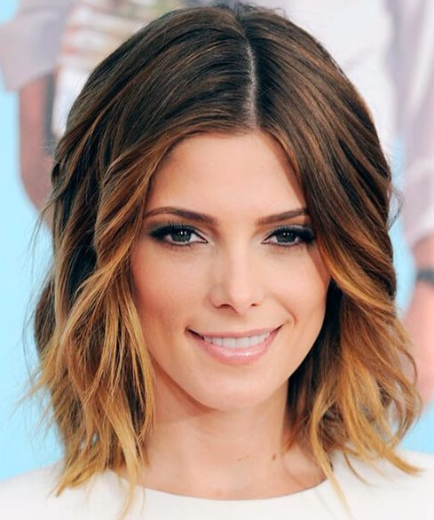 Der Ashley Greene