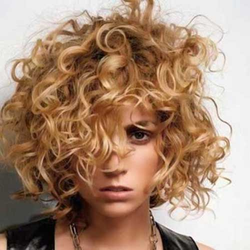 Curly Bob Frisuren-13