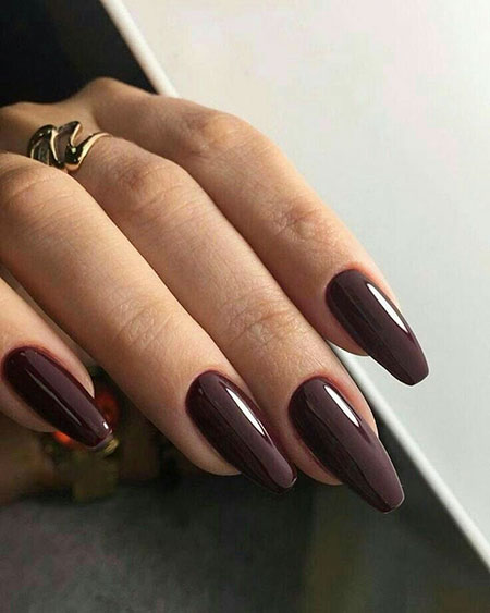 Nails Manicure Nail Acryl