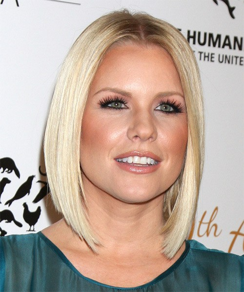 Carrie-Keagan-Medium-Straight-Bob-Frisur