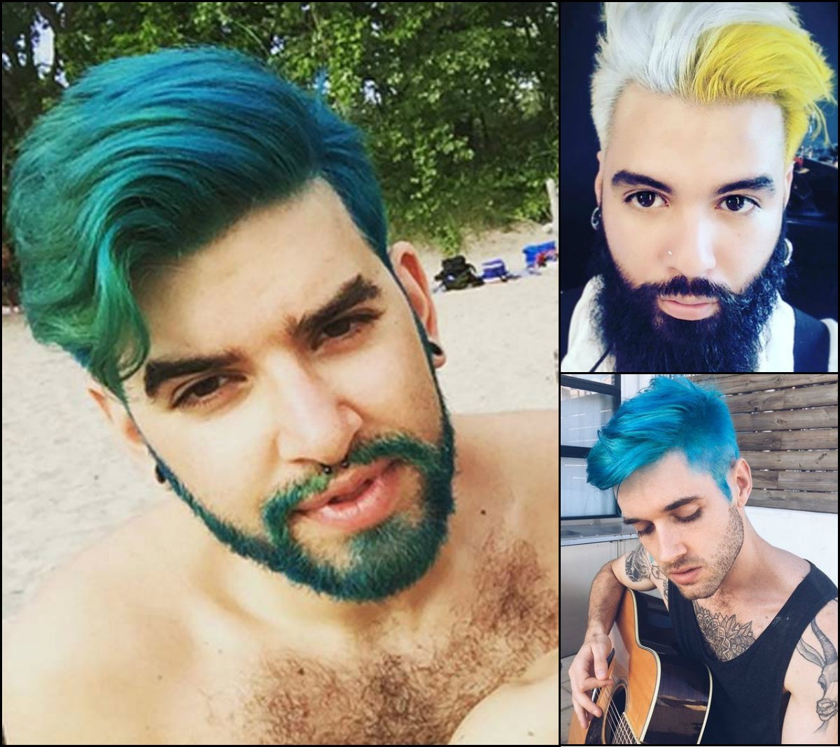 erstaunlich-merman-hair-trends-for-men