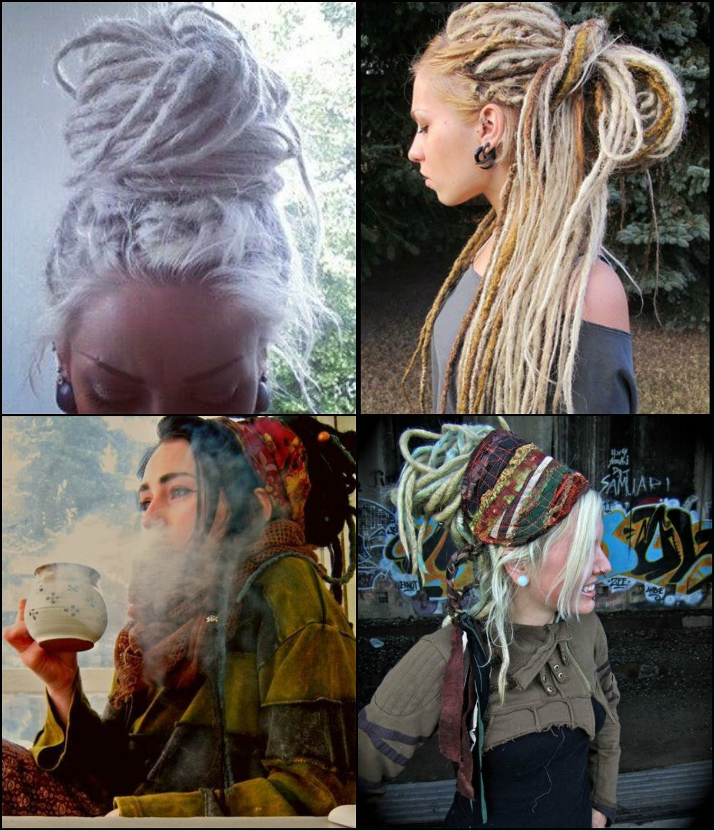Best-Female-Dreadlocks-Frisuren