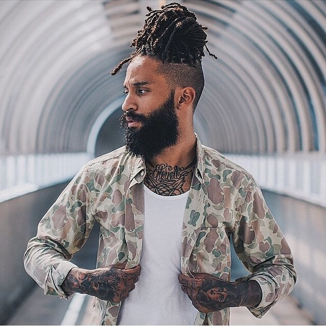 black-men-dreadlocks-and-beards-2017