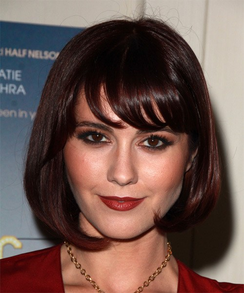 mary-elizabeth-winstead-medium-straight-bob-frisur