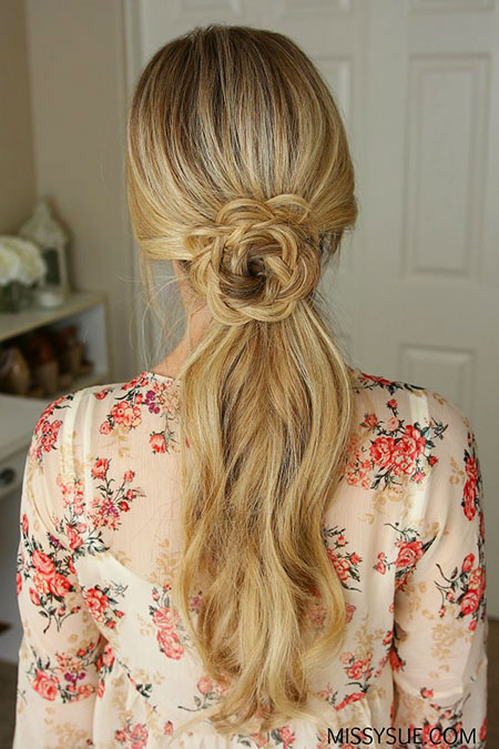 Hairtyles Hair Fun Updo [194590486] 17- </h2> <p><img class=