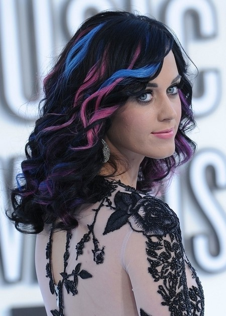 Highlights von Katy Perry