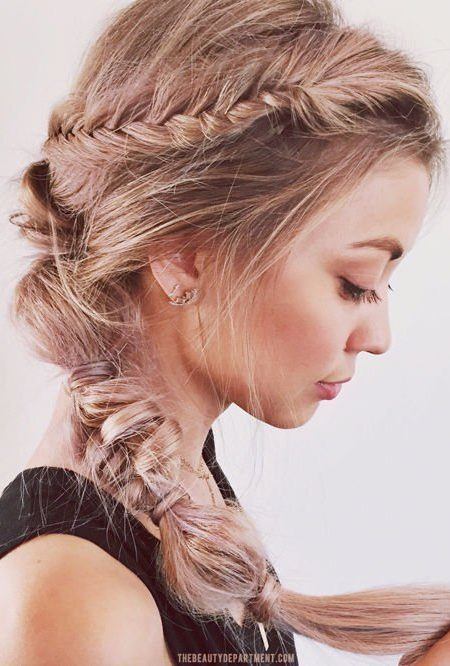 Multi-Braid